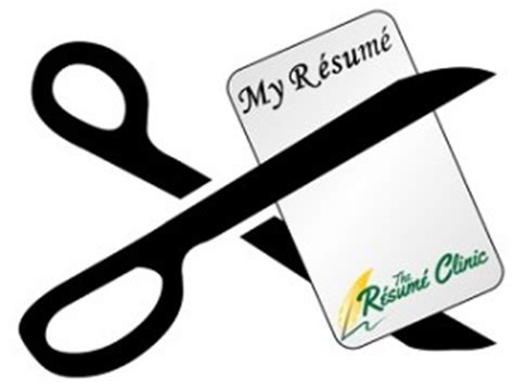 Resume Review Clinic AzLA 2018 Conference